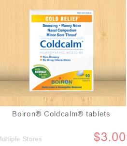 coldcalm2