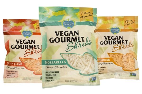 Follow-Your-Heart-Vegan-Gourmet-Shreds-Feature