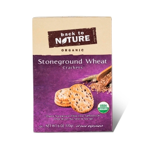 organic-stoneground-wheat-crackers_6oz_8-19898-01020-2_front-2
