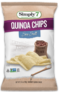 quiona_img_0004_09_Simply7_QuinoaChip_3oz_SeaSaltV2CS62