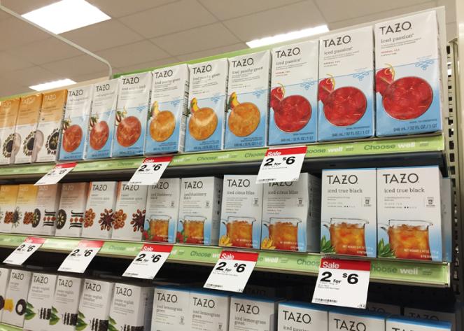Tazo-Target.png
