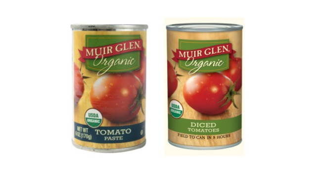 muir-glen-products