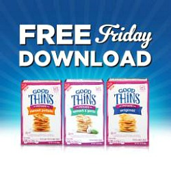 kroger-free-friday-download-good-thins-snacks