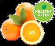 Oranges-SS3d34cb59-76a8-4505-9d7a-a3ba5314bfb5