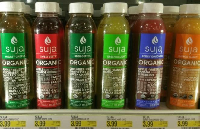 suja-organic