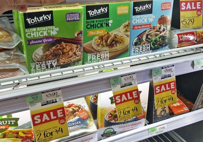 tofurky-coupon-825.jpg