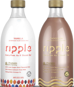 ripple-foods-bottle-ripple-plant-based-milk-target